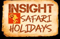 Insight Safari Holidays