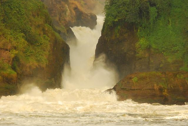 murchison-falls-uganda-trip