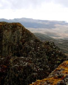 mount elgon eastern uganda