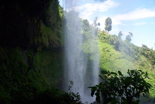 4 Days Mount Elgon Tour